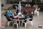 ©iancorless.com_Nepal2014_6-0216-2