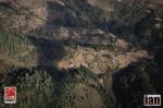 ©iancorless.com_Nepal2014_6-0216