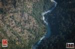 ©iancorless.com_Nepal2014_6-0241