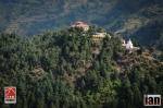 ©iancorless.com_Nepal2014_6-0259