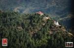 ©iancorless.com_Nepal2014_6-0262