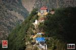 ©iancorless.com_Nepal2014_6-0289