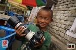 ©iancorless.com_Nepal2014_6-0303