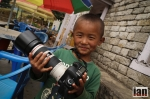 ©iancorless.com_Nepal2014_6-0303#ETRkathmandu