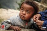 ©iancorless.com_Nepal2014_6-0310