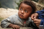 ©iancorless.com_Nepal2014_6-0310#ETRkathmandu