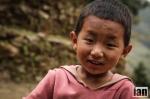 ©iancorless.com_Nepal2014_6-0320#ETRkathmandu