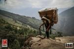 ©iancorless.com_Nepal2014_6-0331