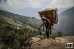 ©iancorless.com_Nepal2014_6-0331#ETRkathmandu