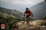 ©iancorless.com_Nepal2014_6-0381