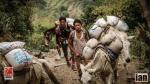 ©iancorless.com_Nepal2014_6-0412