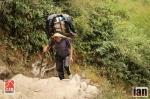 ©iancorless.com_Nepal2014_6-0482