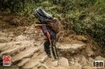 ©iancorless.com_Nepal2014_6-0486