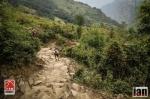 ©iancorless.com_Nepal2014_6-0498