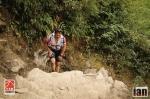 ©iancorless.com_Nepal2014_6-0501