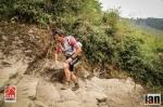 ©iancorless.com_Nepal2014_6-0514