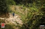 ©iancorless.com_Nepal2014_6-0532