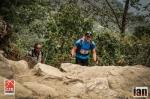 ©iancorless.com_Nepal2014_6-0546