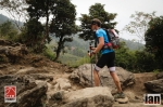 ©iancorless.com_Nepal2014_6-0570