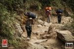©iancorless.com_Nepal2014_6-0575