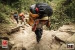 ©iancorless.com_Nepal2014_6-0578
