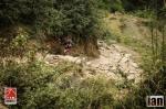 ©iancorless.com_Nepal2014_6-0584