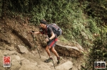 ©iancorless.com_Nepal2014_6-0592