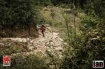©iancorless.com_Nepal2014_6-0604