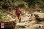 ©iancorless.com_Nepal2014_6-0614