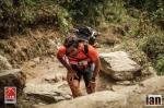 ©iancorless.com_Nepal2014_6-0624