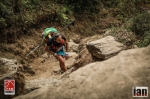 ©iancorless.com_Nepal2014_6-0647