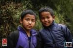 ©iancorless.com_Nepal2014_6-0681