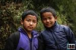©iancorless.com_Nepal2014_6-0681#ETRkathmandu
