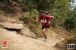 ©iancorless.com_Nepal2014_6-0773