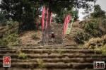 ©iancorless.com_Nepal2014_6-0800