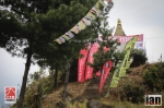 ©iancorless.com_Nepal2014_6-0815