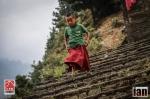 ©iancorless.com_Nepal2014_6-0820