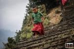 ©iancorless.com_Nepal2014_6-0820#ETRkathmandu