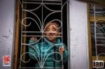 ©iancorless.com_Nepal2014_6-0846
