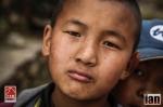 ©iancorless.com_Nepal2014_6-0852