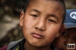 ©iancorless.com_Nepal2014_6-0852#ETRkathmandu