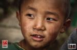©iancorless.com_Nepal2014_6-0854