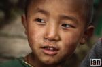 ©iancorless.com_Nepal2014_6-0854#ETRkathmandu