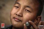©iancorless.com_Nepal2014_6-0855