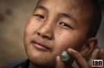 ©iancorless.com_Nepal2014_6-0855#ETRkathmandu