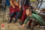 ©iancorless.com_Nepal2014_6-0857