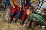©iancorless.com_Nepal2014_6-0857#ETRkathmandu