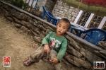 ©iancorless.com_Nepal2014_6-0858