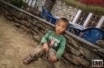 ©iancorless.com_Nepal2014_6-0858#ETRkathmandu