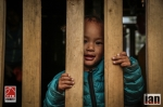 ©iancorless.com_Nepal2014_6-0866